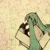 ~ Hatsune Miku no FC ~ - Página 2 06