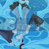 ~ Hatsune Miku no FC ~ - Página 2 24par0g