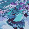~ Hatsune Miku no FC ~ - Página 2 29uq0j4