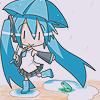 ~ Hatsune Miku no FC ~ - Página 2 2d27q07