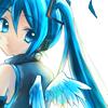 ~ Hatsune Miku no FC ~ - Página 2 2drvzvl