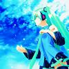 ~ Hatsune Miku no FC ~ - Página 2 2dwgs3r