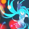 ~ Hatsune Miku no FC ~ - Página 2 2ic4h2b