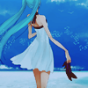 ~ Hatsune Miku no FC ~ - Página 2 2lcqqeb