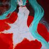 ~ Hatsune Miku no FC ~ - Página 2 2wcjvo2