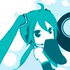 ~ Hatsune Miku no FC ~ - Página 2 456541