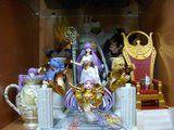 [Febbraio 2009] Athena Premium - Pagina 11 Th_20090220094144818