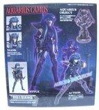 Aquarius Camus Th_20090226054124721