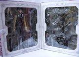 Aquarius Camus Th_20090226054134362