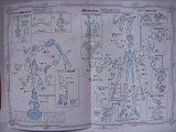 [Febbraio 2009] Aquarius Surplice - Pagina 8 Th_20090226054222951
