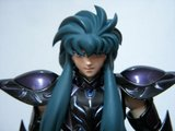 [Febbraio 2009] Aquarius Surplice - Pagina 8 Th_20090226054253887
