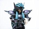 [Febbraio 2009] Aquarius Surplice - Pagina 8 Th_20090226054403664