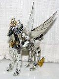 [Aprile 2009] Esclusive Figure OU- Pegasus Broken Version - Pagina 7 Th_52466530200903292103561505559688-3