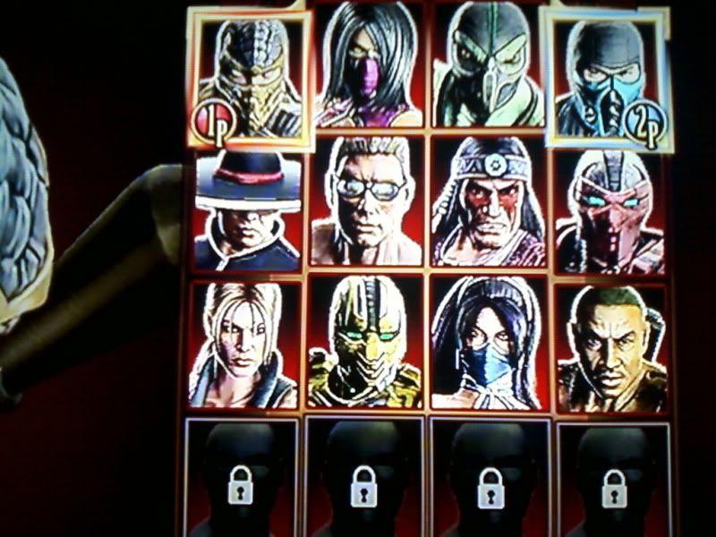 Mortal Kombat (2011) - Discussões Sonya_mk9_round1fight