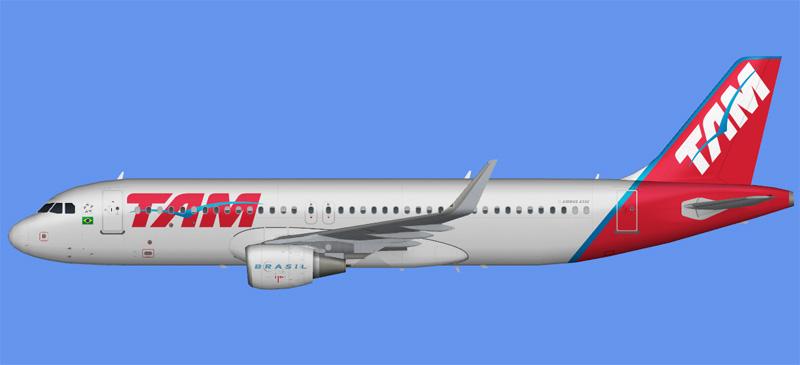 FAIB serie A32X finalmente lançado!!! Um novo e moderno A32X para o Trafego AI. - Página 2 A320S_zpse843fba9