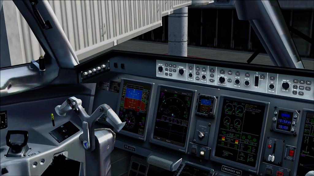 AD4430 - SBCF - SBBR 1_zps05a8640c
