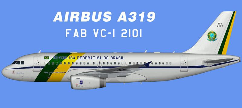 Tráfego Brasileiro Links uteis - Página 9 FAB_2101_zpsf49debe2