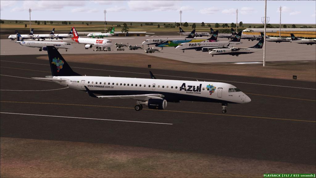 AZU 4035 - SBMG-SBKP 10