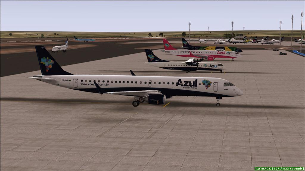 AZU 4035 - SBMG-SBKP 11