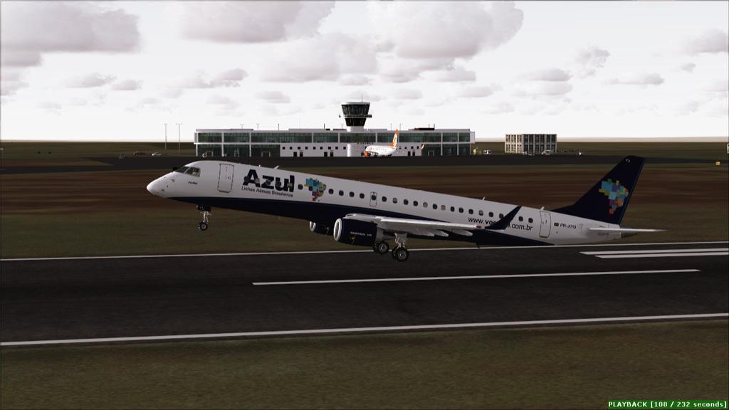 AZU 4035 - SBMG-SBKP 3