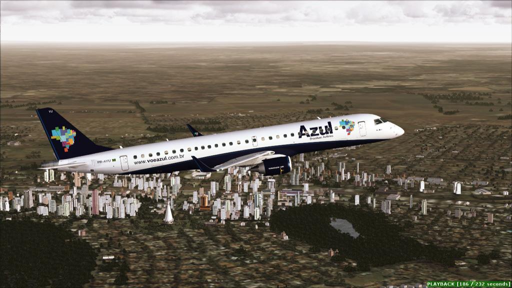 AZU 4035 - SBMG-SBKP 4