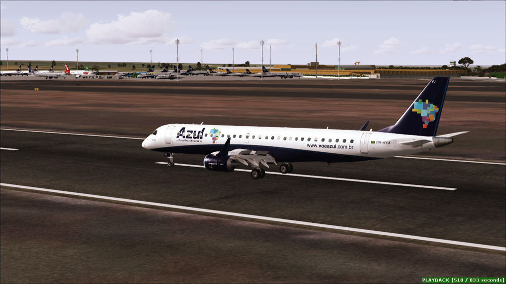 AZU 4035 - SBMG-SBKP 9