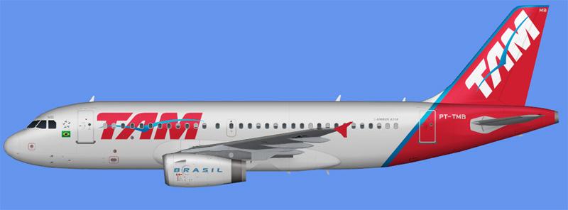 FAIB serie A32X finalmente lançado!!! Um novo e moderno A32X para o Trafego AI. - Página 2 FAIB-TAM_zps2709357d