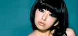 女主唱愛紗 ❤ Senda Aisa