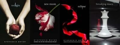 Conectarse Twilight-Series-Covers-twilight-series-1381301-956-360