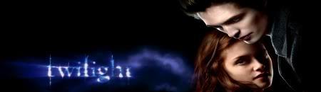 Conectarse Twilight-blue-wp
