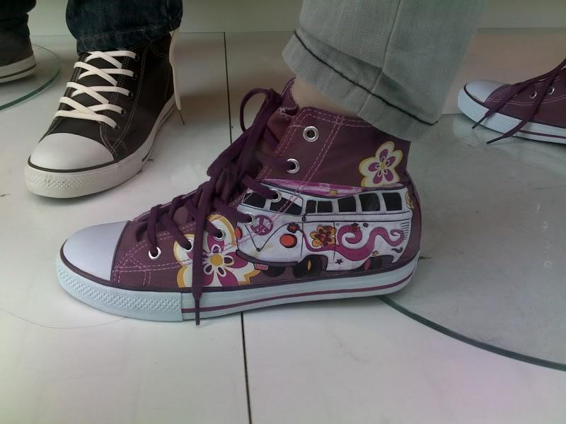 C&A Shoes 09102009228