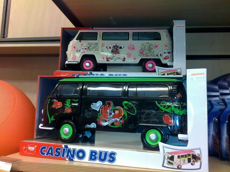 VW Miniaturen - Pagina 3 24092009208