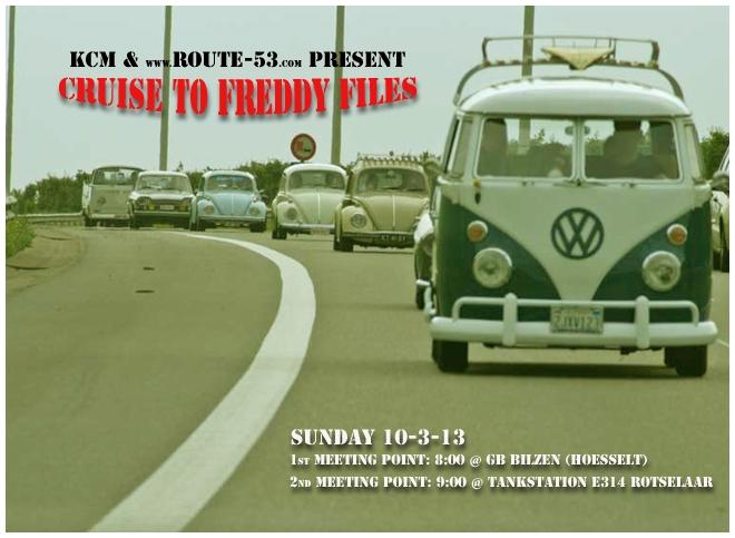 FreddyFiles Ninove (B)  10 -3-2013 Convoy3_zps9917d48f