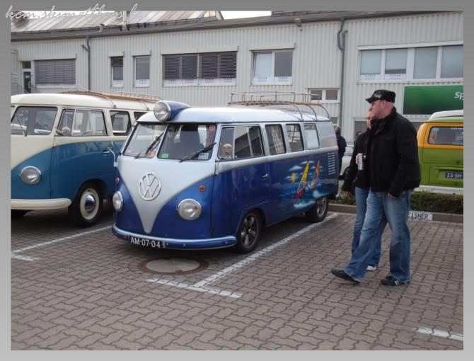 Mai Käfer Treffen Hannover DSC03434