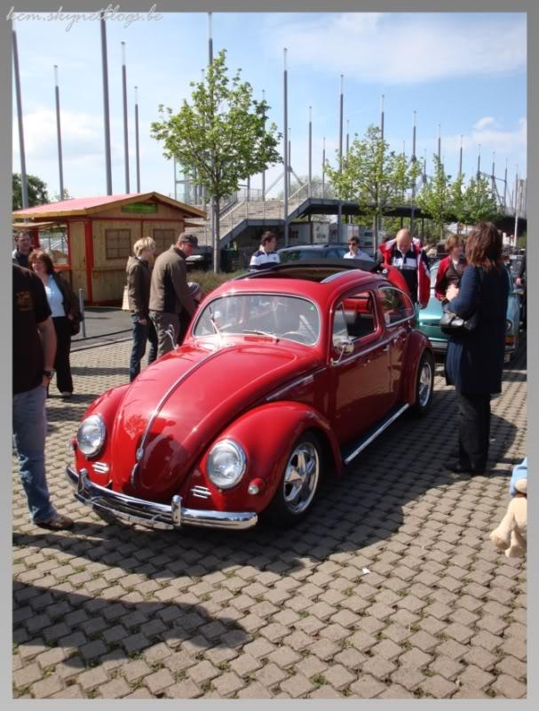 Mai Käfer Treffen Hannover DSC03480