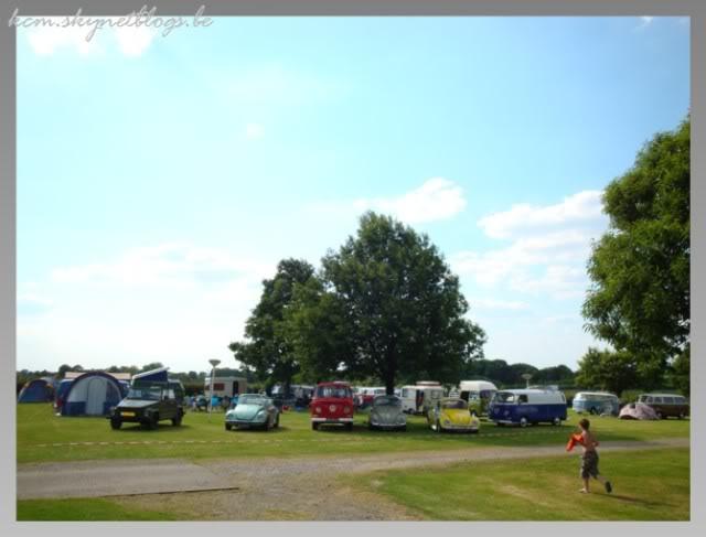 KCM Camp out - Pagina 3 DSC01343