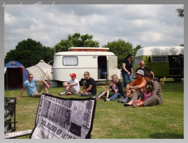 KCM Camp out - Pagina 3 DSC01391