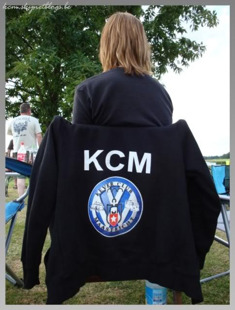 KCM Camp out - Pagina 3 DSC01465