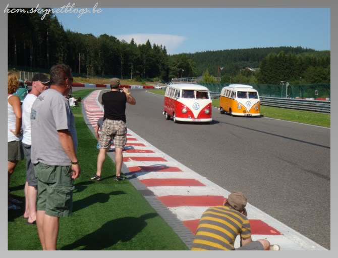 Bug Show @ SPA FRANCORCHAMPS ! DSC02431