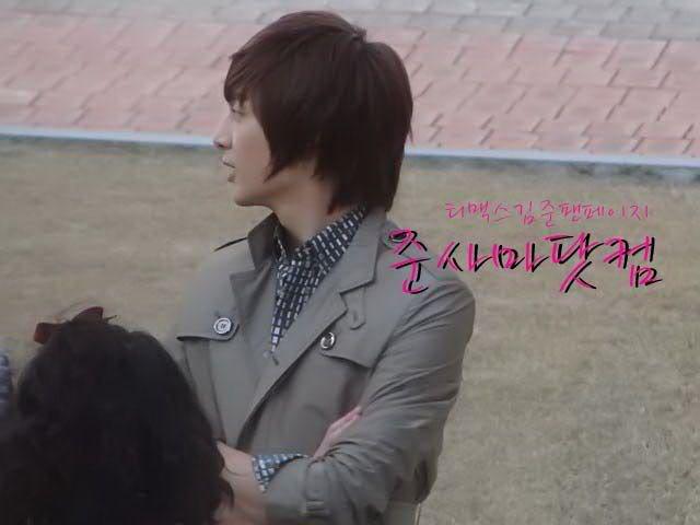 Pic Kim Joon đêy!!! - Page 2 1bff02234da05abb4723e89pv7