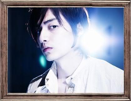 Pic Kim Joon đêy!!! - Page 2 2003656611501200318_rs