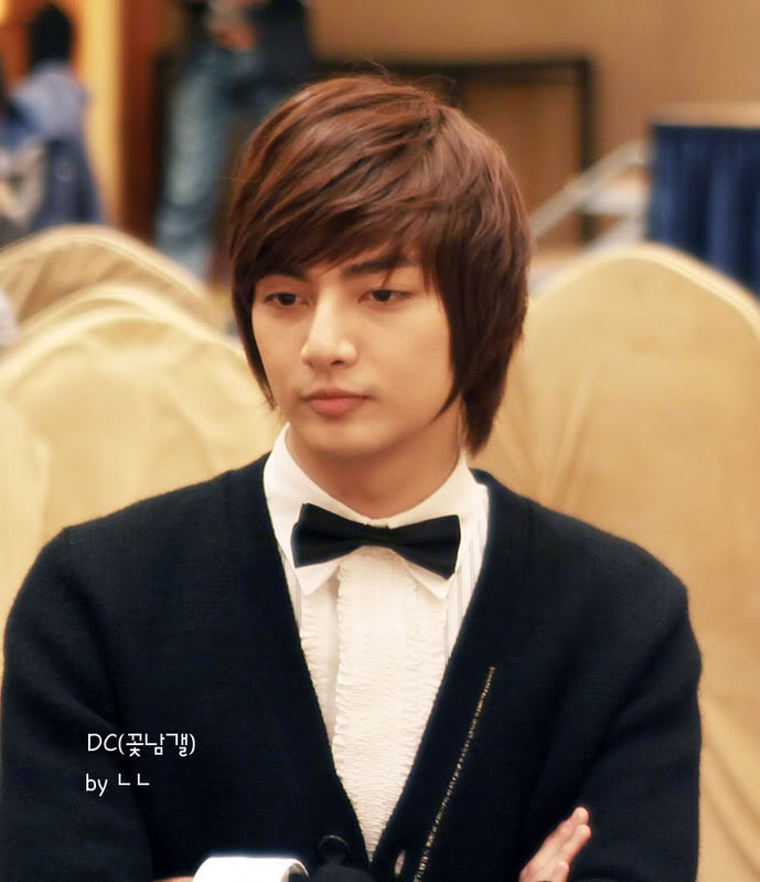 Pic Kim Joon đêy!!! - Page 2 52af9d1eb0c7117cf724e4btl1