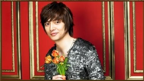 Pic Kim Joon đêy!!! - Page 2 Joon1