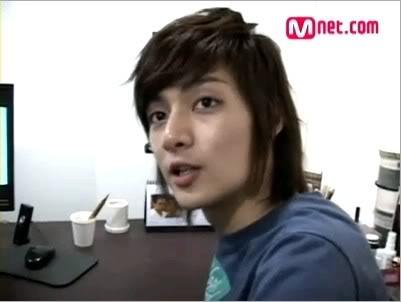 Pic Kim Joon đêy!!! - Page 2 Yo26