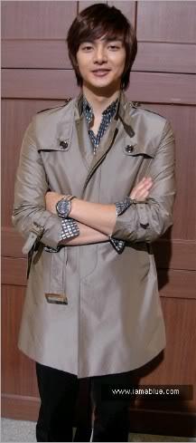 Pic Kim Joon đêy!!! - Page 2 Yo36