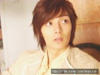 Pic Kim Joon đêy!!! - Page 2 Yo8
