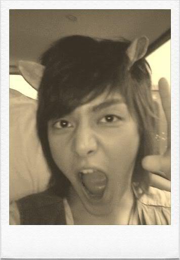 Pic Kim Joon đêy!!! - Page 2 Fgfgfgf