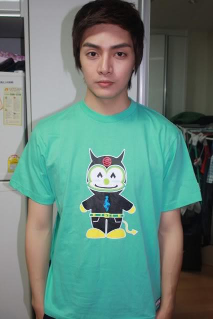 Pic Kim Joon đêy!!! - Page 2 Fghfghfgh