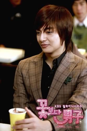 Pic Kim Joon đêy!!! - Page 2 Gfgfggdg