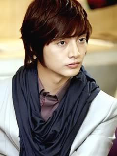 Pic Kim Joon đêy!!! - Page 2 Gfhfghfghh